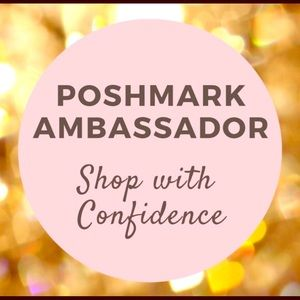 Accessories - 💕Top Rated Seller, Fast Shipper & Posh Mentor 💕